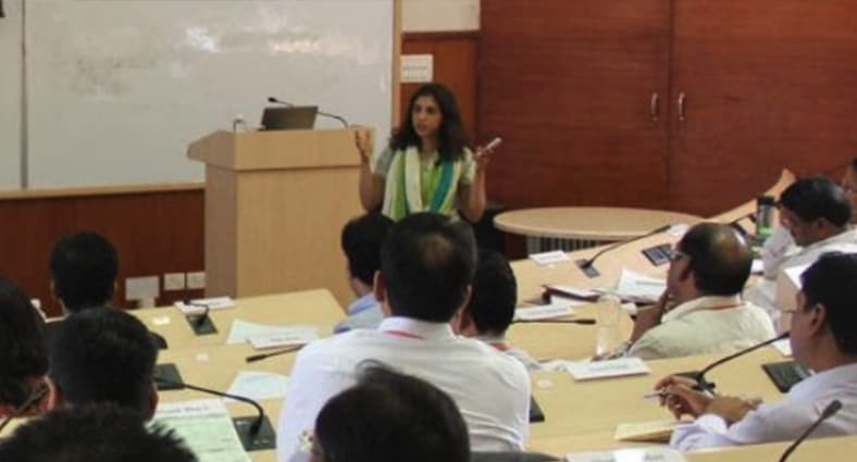 India's Women, Work and Development: Issues at the Research – Policy Nexus